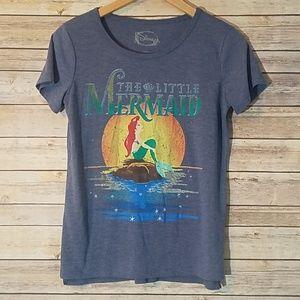 Disney's The Little Mermaid T-Shirt